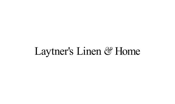 LaytnersLinen-Home