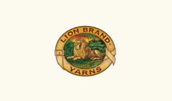 Lion-Brand-bg