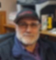 Abe Tannenbaum