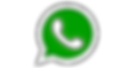 WhatsApp-PNG-Image-1.png