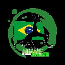 arame.online logo.png