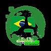 ארמי לוגו לחולצה_790x790.png