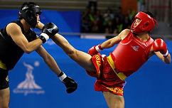 16th+Asian+Games+Day+5+Wushu+fEHL2_CYw0p