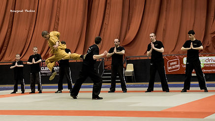 Martial Arts_059.jpg