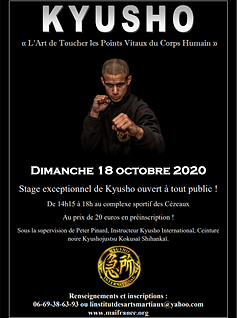 img open kyusho affiche.PNG