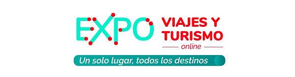 Expo viajes y turismo -02_edited.jpg