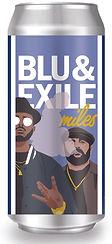 blue_exile.jpg