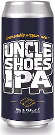 uncleshoes.jpg