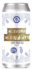 cholo_cerveza copy.jpg