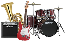 band-instruments-png-2.png