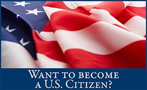 get-us-citizenship_1_orig.jpg
