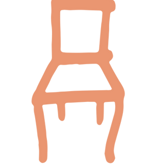wonky chair logo.png