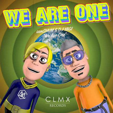 WE-ARE-ONE_JKT-1.jpg