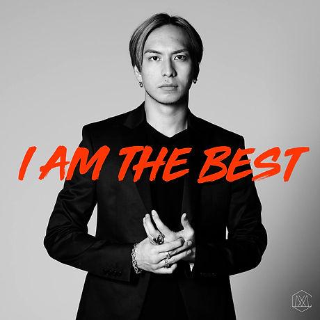 I-AM-BEST_JKTデザイン_red.jpg