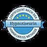 hypno logo.png