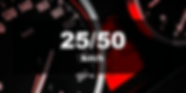 speed_01.PNG