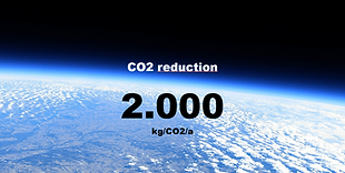 CO2_reduction_01.PNG