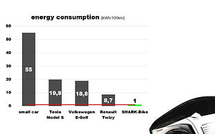 energy_efficiency_01_edited.jpg