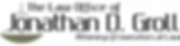 JG logo grn-web.webp