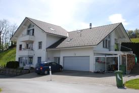 EFH Altendorf