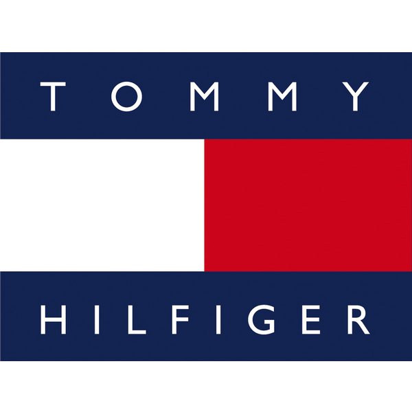 Tommy-Hilfiger-Store-accepteert-American