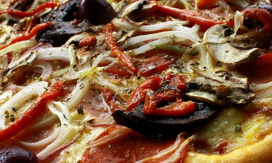 pizza_2.jpg