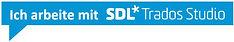 SDL_Trados_Studio_Web_Icons_014.jpg