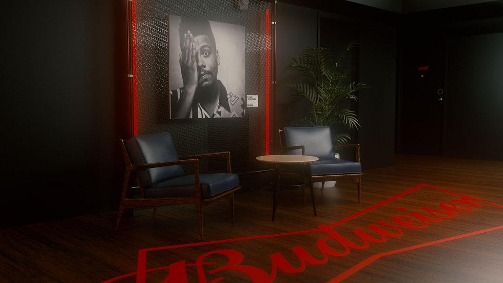 BUD_hallway_seating_101.jpg