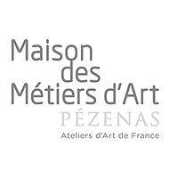 Logo Pezenas.jpg