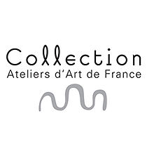 boutique-collection-editions-ateliers-d-