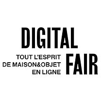 DigitalFair.jpg