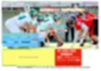 WB2020ポスターver.C[SNS公開版].jpg