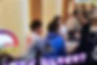 スクリーンショット 2019-03-09 18.57.12.png