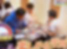 スクリーンショット 2019-03-09 18.57.52.png