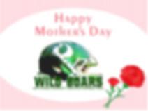 mothers day wildboars.jpg