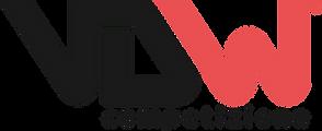 logo_zonderAchtergrond_groot.png