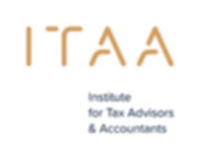 ITAA_Logo_BaselineBottom_+_RGB.jpg