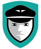 Resilient-Pilot_Logo-small_edited.png