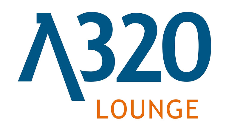 A320 - A Look At Hydraulic Failure Events With The Team At The A320 Lounge