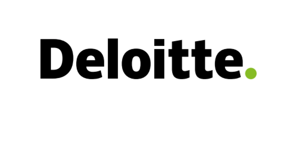 #WednesdayWebinar - Deloitte recognising #AvTalent with Resilient Pilot