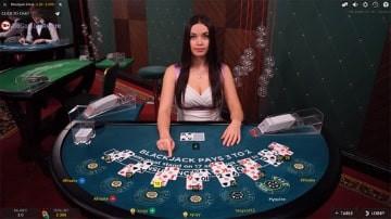live blackjack.jpg