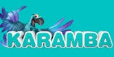 Karamba Sports Betting Bonus