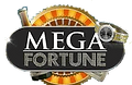 mega fortune.png