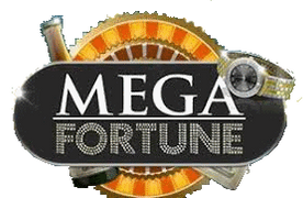 Mega Fortune slo review