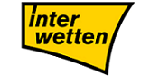 Interwetten sports betting bonus