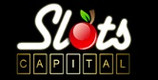 Slots Capital USA Casino Welcome Bonus