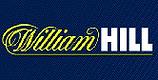 William Hill UK Sports betting bonus