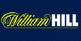 William Hill Sports betting bonus