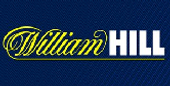 William Hill Live Casino Bonus