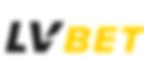 LVbet free spins casino bonus